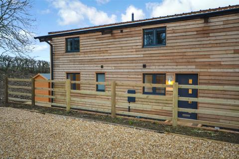 3 bedroom barn conversion to rent - Great Dalby Road, Ashby Folville, Melton Mowbray