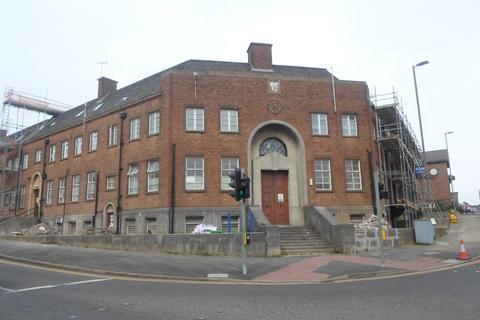 2 bedroom flat to rent - Upper , Hinckley LE10