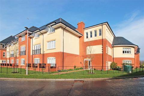 1 bedroom apartment for sale - Monterey, Royal Close, Christchurch, Dorset, BH23