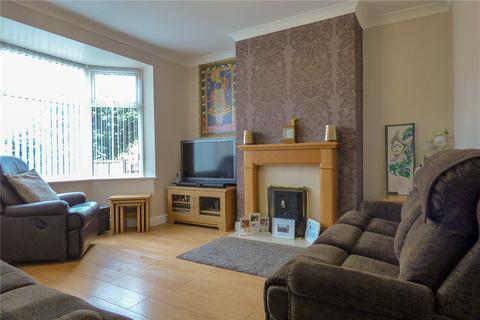 3 bedroom semi-detached house for sale - Bromley Crescent, Ashton-under-Lyne, Greater Manchester, OL6