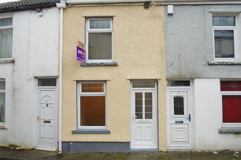 2 bedroom terraced house to rent - Rees Place, Pentre, Rhondda Cynon Taff, CF41