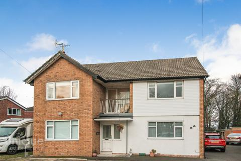 3 bedroom maisonette for sale -  Heyhouses Lane,  Lytham St. Annes, FY8