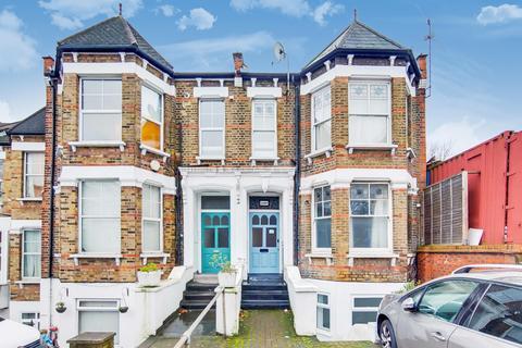 2 bedroom flat for sale - Loampit Hill, Lewisham, SE13