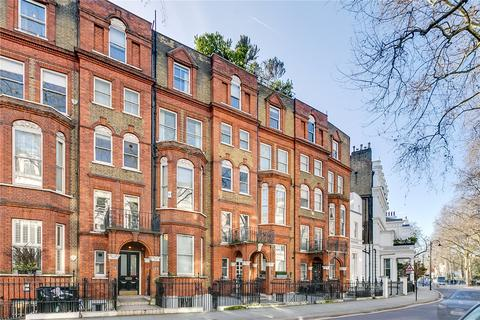 2 bedroom flat for sale - Old Brompton Road, London