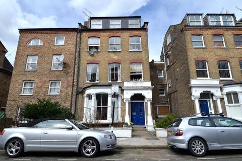 1 bedroom flat to rent - Adolphus Road, Finsbury Park, London N4