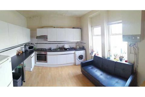 2 bedroom flat to rent - City Road, Roath, Cardiff