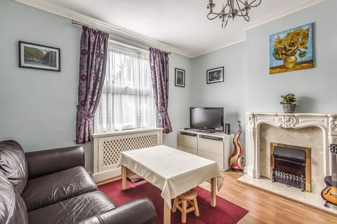 3 bedroom terraced house for sale - Farmfield Road Bromley BR1