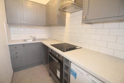 1 bedroom flat to rent - Nottingham Road, Basford