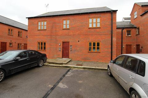 2 bedroom ground floor flat to rent - Carlisle News, Gainsborough