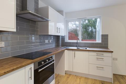 3 bedroom terraced house to rent - Ambleside Close, Ifield