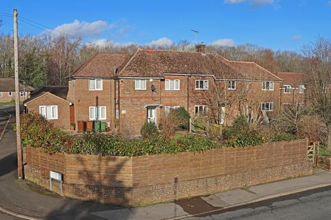 4 bedroom semi-detached house for sale - With a self contained one bedroom annexe