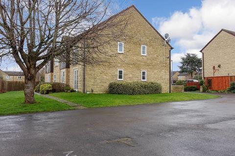 1 bedroom apartment for sale - Trowbridge, Wiltshire