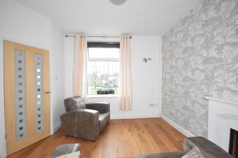 1 bedroom terraced house for sale - Moor Street, Queensbury