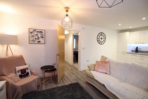 1 bedroom maisonette for sale - Meer Stones Road, Balsall Common, Coventry