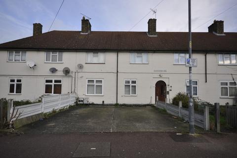 1 bedroom flat for sale - Blackborne Road, Dagenham