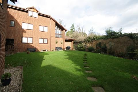 1 bedroom apartment to rent - Eversley Park Road, Winchmore Hill, N21 1JL