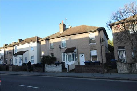 3 bedroom semi-detached house to rent - Mitcham Road, Croydon, CR0