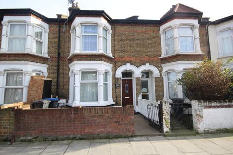 3 bedroom terraced house for sale - Hertford Road, London, N9