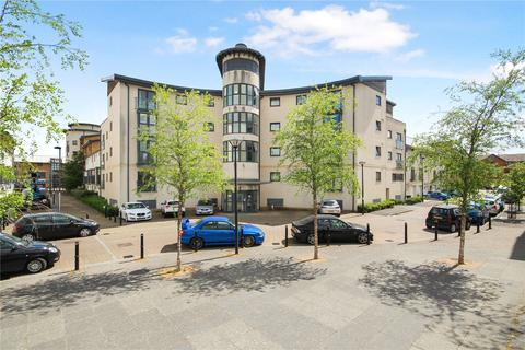 2 bedroom apartment for sale - Ivy Court, Old Town, Swindon, Wiltshire, SN1