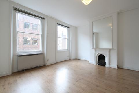 2 bedroom flat to rent - Brewer Street, Soho, W1F