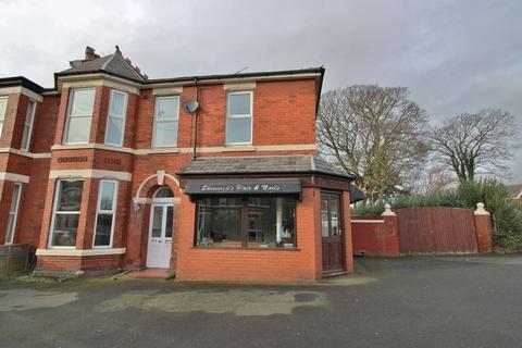 4 bedroom terraced house for sale - Tithebarn Road, Southport