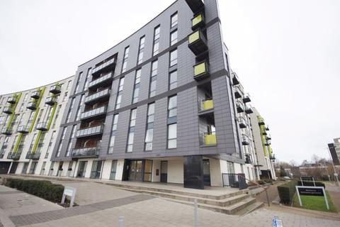 2 bedroom apartment for sale - 15 The Boulevard, Birmingham
