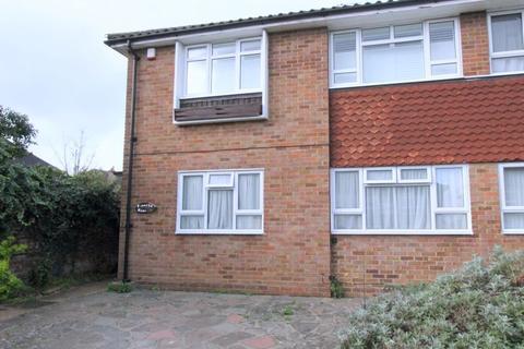 2 bedroom ground floor maisonette for sale - Beechmore Gardens, Sutton
