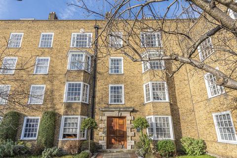 3 bedroom flat for sale - Kennington Lane, Kennington
