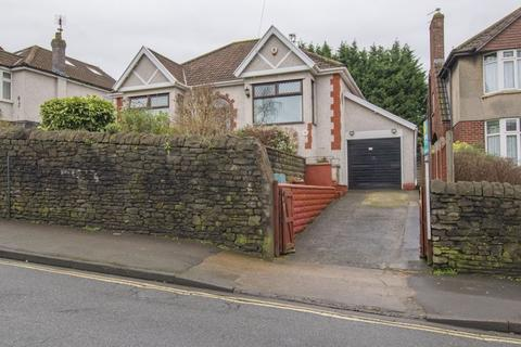 3 bedroom bungalow for sale - Nags Head Hill, Bristol