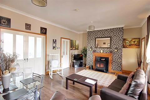 2 bedroom flat for sale - Roman Road, South Shields, Tyne And Wear