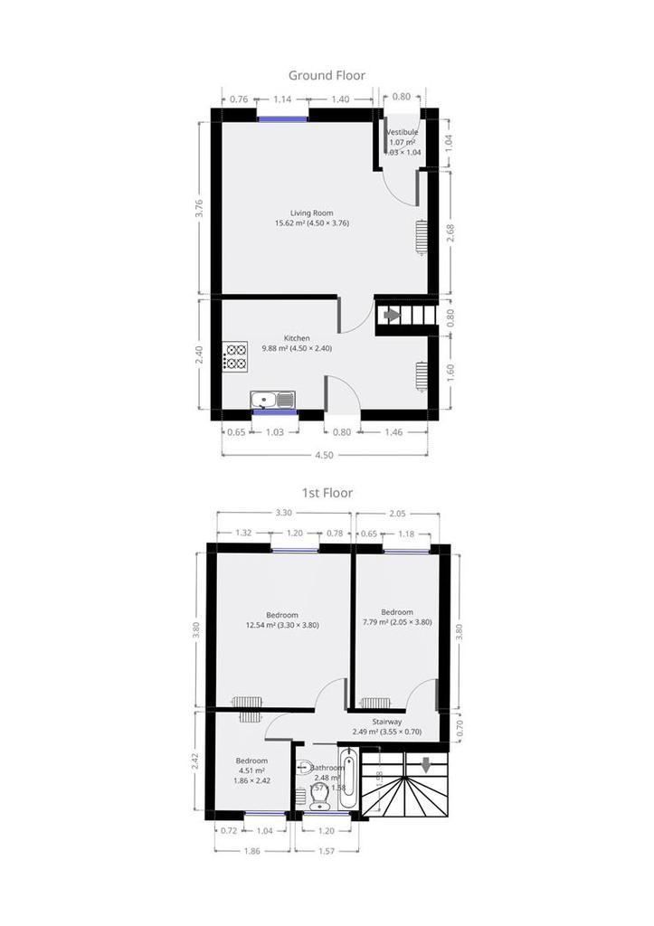 Floorplan: Floor Plan   54 Geoffrey.png