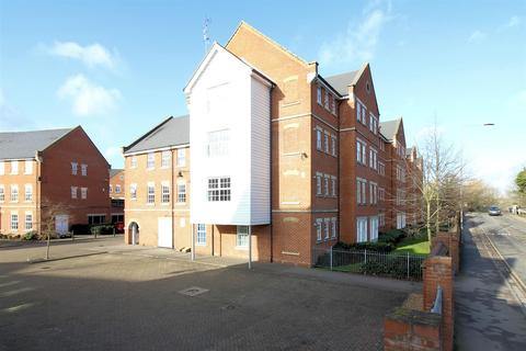 2 bedroom apartment for sale - Florey Gardens, Aylesbury