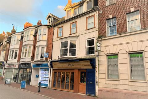 2 bedroom apartment for sale - Two Bedroom, Kitchen/Breakfast Room, Central Weymouth