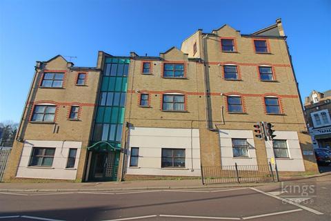 1 bedroom flat for sale - Wightman Road, London