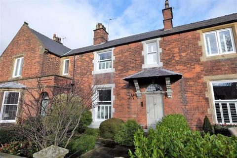 3 bedroom character property for sale - Hastings Place, Lytham