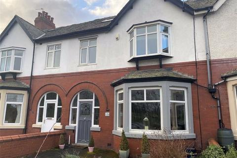 4 bedroom terraced house for sale - Arundel Road, Ansdell, Lytham St.Annes