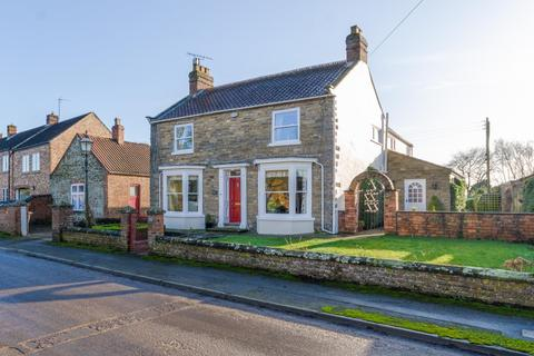 4 bedroom character property for sale - Carlton Husthwaite, Thirsk