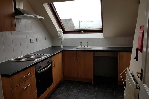 1 bedroom duplex to rent - Beverley Road, Hull HU3