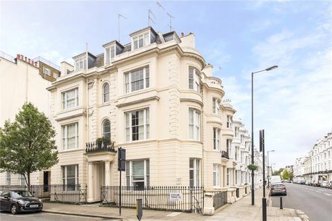 Studio for sale - Gloucester Terrace, Paddington, London, W2