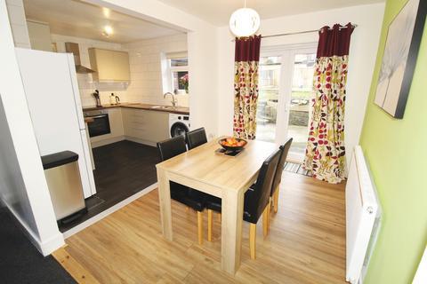 3 bedroom terraced house for sale - Fitzroy Road, Bispham, FY2