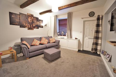 2 bedroom terraced house for sale - Waterloo Road, Clitheroe, Ribble Valley