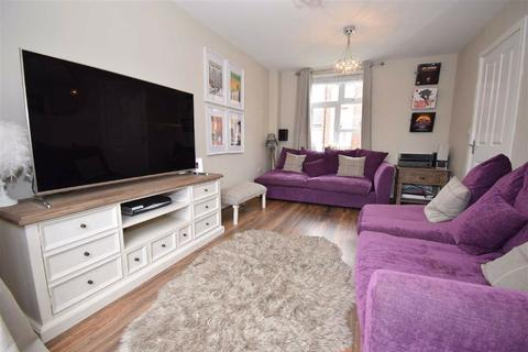 3 bedroom semi-detached house for sale - Ryedale Way, South Shields