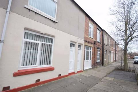 4 bedroom flat for sale - Arnold Street, Boldon Colliery