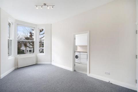 2 bedroom flat to rent - Highlever Rd, Ladbroke Grove W10