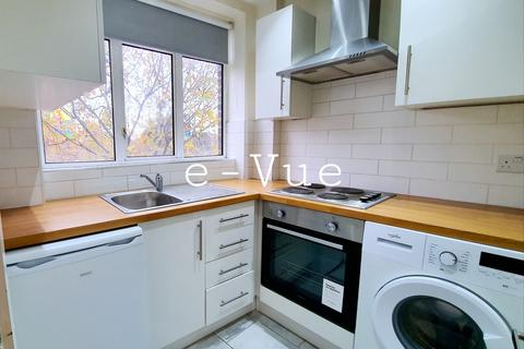 1 bedroom flat to rent - Euston Rd, Fitzrovia NW1