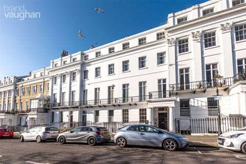 Studio to rent - Sussex Square, Brighton, East Sussex, BN2