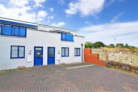 2 bedroom semi-detached house for sale - Eastern Esplanade, Broadstairs, Kent