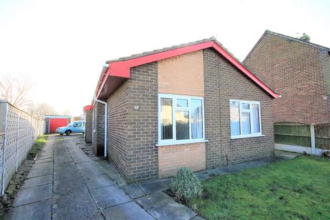 3 bedroom detached bungalow for sale - Cheapside, Formby, Liverpool L37