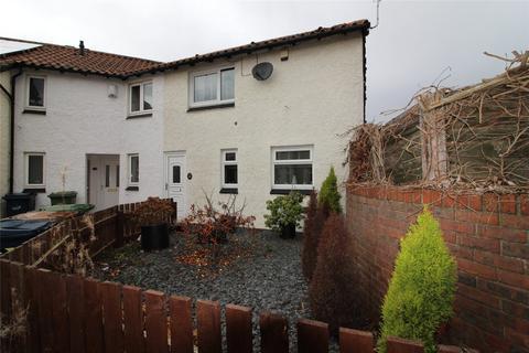 2 bedroom terraced house for sale - Pentland Close, Lambton, Washington, Tyne and Wear, NE38