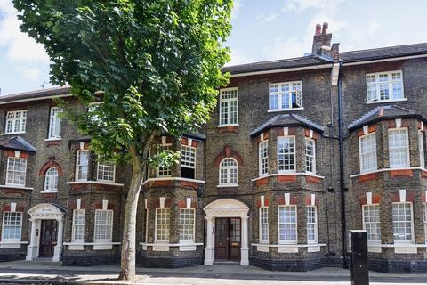 1 bedroom flat to rent - Wooler Street Walworth SE17